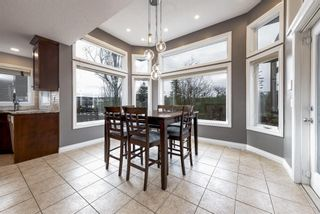 Photo 6: 112 Simcoe Close SW in Calgary: Signal Hill Detached for sale : MLS®# A1105867