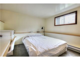 Photo 19: 2639 CAROLINA ST in Vancouver: Mount Pleasant VE House for sale (Vancouver East)  : MLS®# V1062319