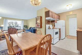 Photo 7: 210 1045 Cumberland Rd in : CV Courtenay City Condo for sale (Comox Valley)  : MLS®# 862799