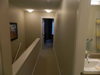 """Photo 9: 20 4967 220TH Street in Langley: Murrayville Townhouse for sale in """"WINCHESTER ESTATES"""" : MLS®# F1433815"""