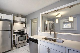 Photo 11: 412 33 Avenue NE in Calgary: Winston Heights/Mountview Semi Detached for sale : MLS®# A1068062