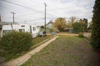 Photo 31: 12677 72 Street in Edmonton: Zone 02 House for sale : MLS®# E4261526