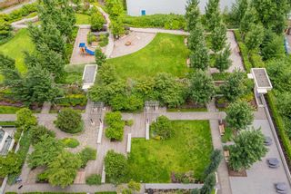 Photo 19: 1904 2232 Douglas Road, Burnaby in Burnaby: Brentwood Park Condo for sale (Burnaby North)  : MLS®# R2286259