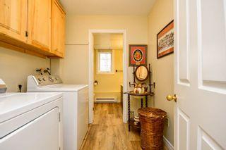 Photo 25: 43 Wynn Castle Drive in Lower Sackville: 25-Sackville Residential for sale (Halifax-Dartmouth)  : MLS®# 202100752