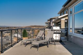 Photo 5: 244 Springbluff Heights SW in Calgary: Springbank Hill Detached for sale : MLS®# A1094759