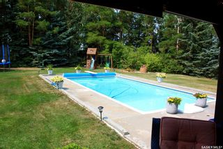 Photo 11: Pearson Acreage in Corman Park: Residential for sale (Corman Park Rm No. 344)  : MLS®# SK864651
