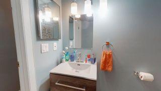 Photo 31: 3519 18 Avenue NW in Edmonton: Zone 29 House for sale : MLS®# E4240989
