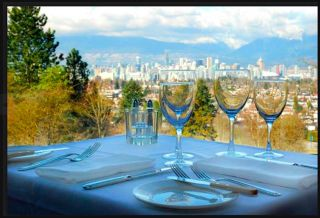 Photo 14: 103 W 17TH AVENUE in Vancouver: Cambie House for sale (Vancouver West)  : MLS®# R2149950