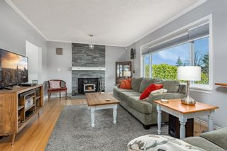 Photo 6: 661 17th St in : CV Courtenay City House for sale (Comox Valley)  : MLS®# 877697