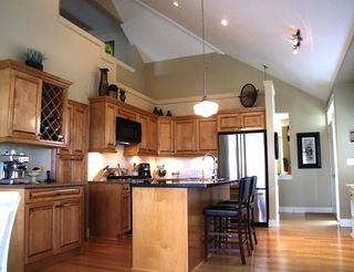 Photo 4: 5688 152 Street in SULLIVAN GATE: Home for sale