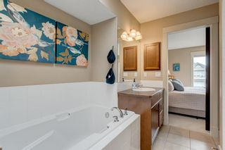 Photo 16: 126 Cranberry Way SE in Calgary: Cranston Detached for sale : MLS®# A1108441