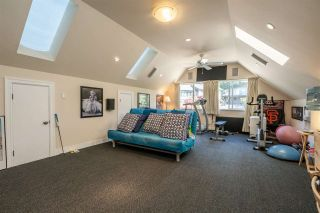 Photo 24: 381 DARTMOOR Drive in Coquitlam: Coquitlam East House for sale : MLS®# R2587522