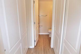 Photo 16: 202 905 Blacklock Way in Edmonton: Zone 55 Condo for sale : MLS®# E4255945