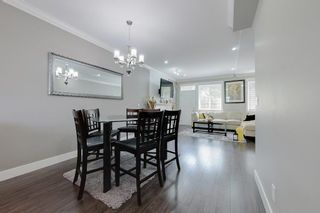 Photo 9: 30 13670 62 Avenue in Surrey: Sullivan Station Townhouse for sale : MLS®# R2611039