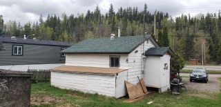 Photo 6: 2922 HART Highway in Prince George: Hart Highway House for sale (PG City North (Zone 73))  : MLS®# R2370621