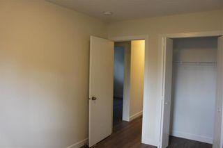 Photo 13: 286 Rutland Street in Winnipeg: St James Residential for sale (5E)  : MLS®# 202124633