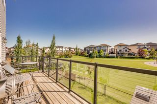Photo 32: 1321 PRAIRIE SPRINGS Park SW: Airdrie Detached for sale : MLS®# A1066683