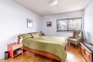 "Photo 9: 306 550 E 6TH Avenue in Vancouver: Mount Pleasant VE Condo for sale in ""LANDMARK GARDENS"" (Vancouver East)  : MLS®# R2350628"