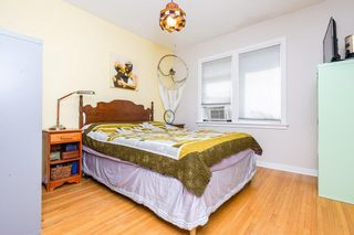 Photo 18: 11512 75 Avenue NW in Edmonton: Zone 15 House for sale : MLS®# E4253798