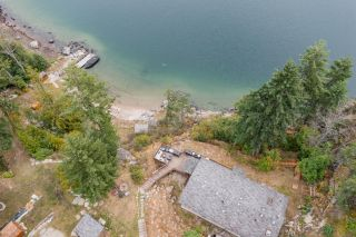 Photo 13: 290 JOHNSTONE RD in Nelson: House for sale : MLS®# 2460826