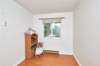 Photo 16: 7372 128A Street in Surrey: West Newton House for sale : MLS®# R2567653