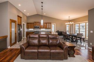 Photo 17: 10508 103 Avenue: Morinville House for sale : MLS®# E4237109