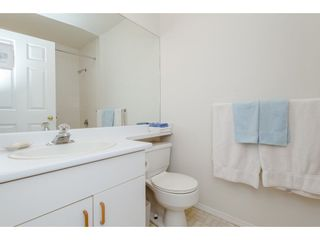 "Photo 18: 104 7500 COLUMBIA Street in Mission: Mission BC Condo for sale in ""Edwards Estates"" : MLS®# R2199641"