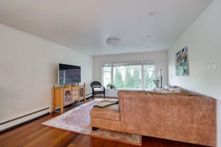 Photo 11: 2778 DOLLARTON Highway in North Vancouver: Windsor Park NV House for sale : MLS®# R2586372