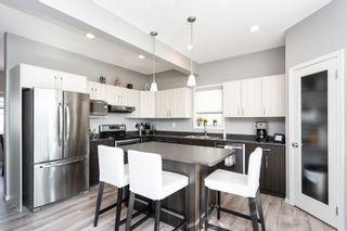 Photo 7: 230 Edward Turner Drive in Winnipeg: Sage Creek House for sale (2K)  : MLS®# 202006143