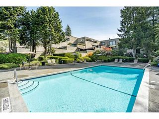"""Photo 24: 105 4900 CARTIER Street in Vancouver: Shaughnessy Condo for sale in """"SHAUGHNESSY PLACE I"""" (Vancouver West)  : MLS®# R2581929"""