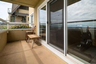 Photo 18: 101 1540 Dallas Rd in : Vi Fairfield West Condo for sale (Victoria)  : MLS®# 874059