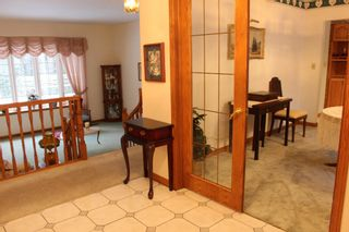 Photo 7: 3088 Staples Rd in Hamilton Township: House for sale : MLS®# 511100299