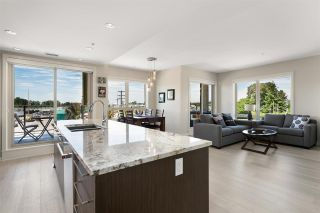 """Photo 17: 201 6160 LONDON Road in Richmond: Steveston South Condo for sale in """"THE PIER AT LONDON LANDING"""" : MLS®# R2590843"""