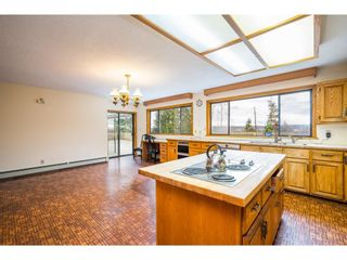 Photo 16: 12926 SOUTHRIDGE Drive in Surrey: Panorama Ridge House for sale : MLS®# R2551553