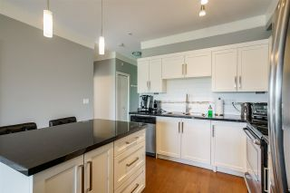 """Photo 5: 302 20630 DOUGLAS Crescent in Langley: Langley City Condo for sale in """"Blu"""" : MLS®# R2585510"""