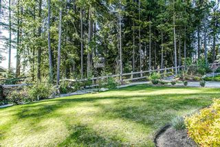 """Photo 19: 46 3461 PRINCETON Avenue in Coquitlam: Burke Mountain Townhouse for sale in """"BRIDLEWOOD II"""" : MLS®# R2053768"""