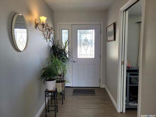 Photo 2: 323 Main Street in Allan: Residential for sale : MLS®# SK871194