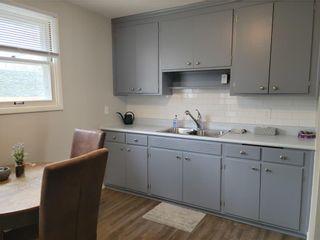 Photo 5: 56 Bernier Bay in Winnipeg: Windsor Park Residential for sale (2G)  : MLS®# 202110385