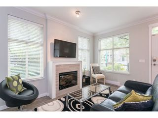 """Photo 15: 106 6655 192 Street in Surrey: Clayton Townhouse for sale in """"ONE 92"""" (Cloverdale)  : MLS®# R2492692"""