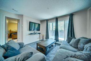 Photo 13: 141 1196 HYNDMAN Road in Edmonton: Zone 35 Condo for sale : MLS®# E4262588