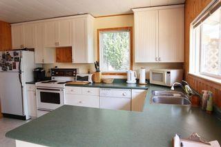 Photo 11: 47436 RR 15: Rural Leduc County House for sale : MLS®# E4254433