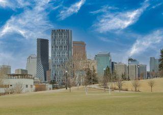 Photo 47: 805 46 9 Street NE in Calgary: Bridgeland/Riverside Apartment for sale : MLS®# A1093764