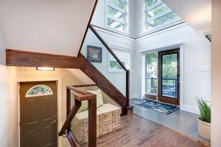 Photo 4: 71 Dorset Road in Toronto: Cliffcrest House (2-Storey) for sale (Toronto E08)  : MLS®# E4956494