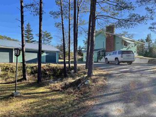 Photo 4: 629 Port Clyde Road in Port Clyde: 407-Shelburne County Residential for sale (South Shore)  : MLS®# 202101039