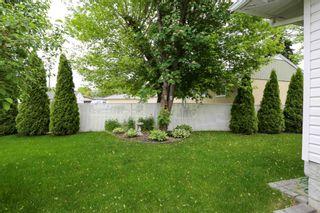 Photo 48:  in Edmonton: Zone 04 House for sale : MLS®# E4248809
