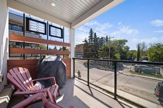 Photo 36: 2808 15 Street SW in Calgary: South Calgary Row/Townhouse for sale : MLS®# A1116772