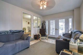 "Photo 18: 8540 152 Street in Surrey: Fleetwood Tynehead House for sale in ""Fleetwood"" : MLS®# R2501631"