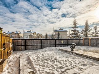 Photo 36: 238 RANCH Downs: Strathmore Detached for sale : MLS®# A1067410