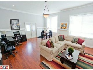 Photo 7: 13821 20 Avenue in Surrey: Elgin Chantrell House for sale (South Surrey White Rock)  : MLS®# F1108577