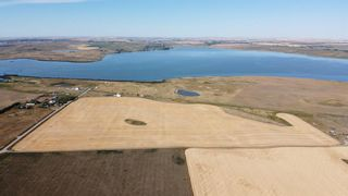 Photo 14: W4 R 24 Twp 23 Sec 20: Rural Wheatland County Land for sale : MLS®# A1094379